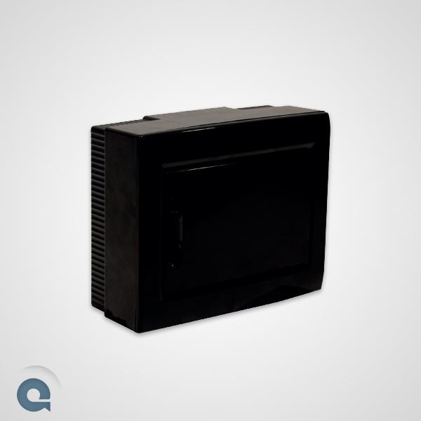 sıva-üstü-siyah-opak-kapaklı-kutular